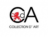 Collection D' Art + Grafitec